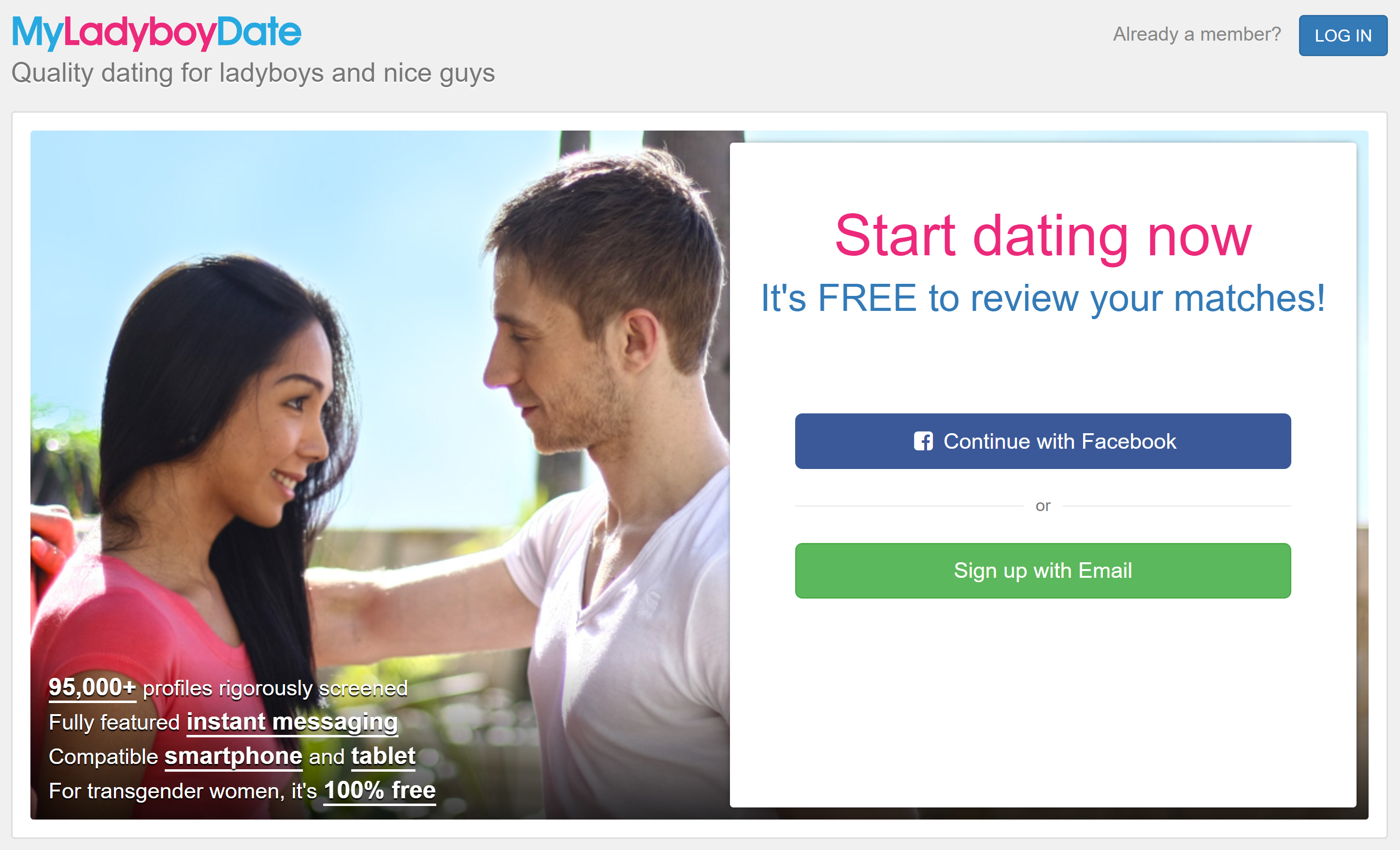 Online dating site scam dupes edmonton fella out